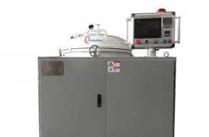有关适用于实验室的晨昕小型高温石墨化炉的介绍