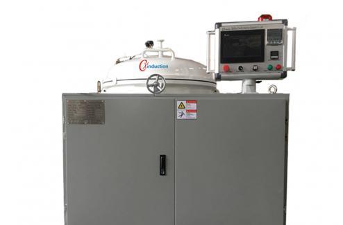 有关适用于实验室的晨昕小型高温必赢网页版化炉的介绍